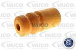 Odbój amortyzatora VAICO V30-6004 VAICO V30-6004