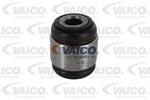 Zawieszenie VAICO V30-7154 VAICO V30-7154