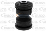 Tuleja wahacza VAICO Oryginalna jakożż VAICO V30-7275 (Oś przednia)