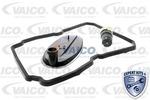 Zestaw filtra hydraulicznego automatycznej skrzyni biegów VAICO V30-7313