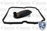 Zestaw filtra hydraulicznego automatycznej skrzyni biegów VAICO V30-7316