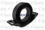 Podpora wału napędowego VAICO Oryginalna jakożż VAICO V30-7375
