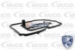 Zestaw filtra hydraulicznego automatycznej skrzyni biegów VAICO V30-7455 VAICO V30-7455