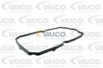 Uszczelka miski olejowej automatycznej skrzyni biegów VAICO Oryginalna jakożż VAICO V30-7475