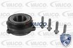 Łożysko koła VAICO V30-7504 VAICO V30-7504
