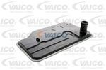 Filtr hydrauliczny automatycznej skrzyni biegów VAICO V30-7524 VAICO V30-7524
