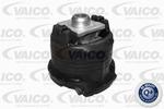 Zawieszenie VAICO V30-7534 VAICO V30-7534