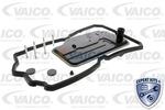 Zestaw filtra hydraulicznego automatycznej skrzyni biegów VAICO V30-7550 VAICO V30-7550