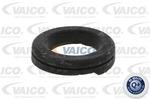 Odbój amortyzatora VAICO V30-7593 VAICO V30-7593
