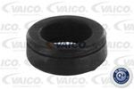 Odbój amortyzatora VAICO V30-7595 VAICO V30-7595
