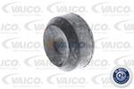 Odbój amortyzatora VAICO V30-7600 VAICO V30-7600