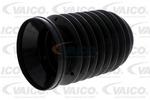 Osłona amortyzatora VAICO V30-9907 VAICO V30-9907