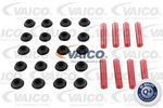 Zestaw uszczelniaczy trzonka zaworu VAICO  V30-9945