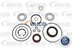 Zestaw uszczelek przekładni kierowniczej VAICO  V30-9968
