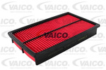 Filtr powietrza VAICO V32-0015 VAICO V32-0015