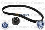 Rozrząd - zestaw paska VAICO V32-0033 VAICO V32-0033