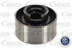 Rolka napinacza paska rozrządu VAICO V32-0051 VAICO V32-0051