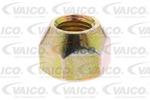 Nakrętka koła VAICO V32-0146 VAICO V32-0146