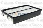 Filtr powietrza VAICO  V32-0164