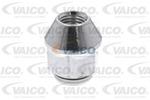 Nakrętka koła VAICO V32-0175 VAICO V32-0175