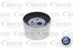 Rolka napinacza paska rozrządu VAICO  V37-0030