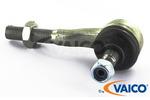 Końcówka drążka kierowniczego poprzecznego VAICO V37-9503