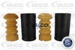 Komplet osłon i odbojów VAICO V38-0001 VAICO V38-0001