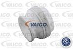 Odbój amortyzatora VAICO V38-0489 VAICO V38-0489