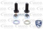 Sworzeń wahacza VAICO  V40-0114 (Z obu stron) (Oś przednia, na dole)-Foto 2