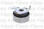 Rolka napinacza paska rozrządu VAICO V40-0177 VAICO V40-0177