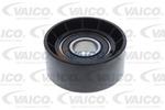 Koło pasowe VAICO V40-0202 VAICO V40-0202