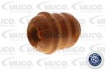 Odbój amortyzatora VAICO V40-0269 VAICO V40-0269