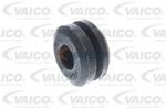 Odbój amortyzatora VAICO V40-0327 VAICO V40-0327