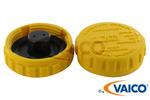Korek - pokrywa VAICO V40-0480 VAICO V40-0480