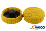 Korek - pokrywa VAICO V40-0480