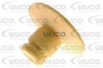 Odbój amortyzatora VAICO V40-0562 VAICO V40-0562
