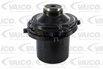 Odbój amortyzatora VAICO V40-0568 VAICO V40-0568