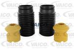Komplet osłon i odbojów VAICO V40-0600 VAICO V40-0600