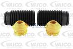 Komplet osłon i odbojów VAICO V40-0601 VAICO V40-0601