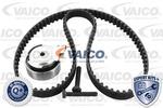 Rozrząd - zestaw paska VAICO V40-0632 VAICO V40-0632