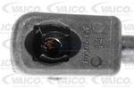 Sprężyna gazowa pokrywy bagażnika VAICO Oryginalna jakożż VAICO V40-0739 (Z obu stron)-Foto 2