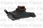 Filtr hydrauliczny automatycznej skrzyni biegów VAICO Oryginalna jakożż VAICO V40-0895