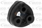 Wieszak gumowy tłumika VAICO Oryginalna jakożż VAICO V40-1013