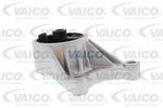Poduszka silnika VAICO Oryginalna jakożż VAICO V40-1124 (Z przodu)