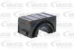 Guma drążka stabilizatora VAICO Oryginalna jakożż VAICO V40-1386 (Oś przednia po obydwu stronach)