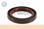 Pierścień uszczelniający wałka rozrządu VAICO V40-1802