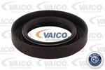 Pierścień uszczelniający VAICO  V40-1805 (Od strony czołowej)