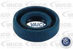 Pierscień uszczelniający wału skrzyni biegów VAICO  V40-1807