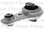 Poduszka silnika VAICO Oryginalna jakożż VAICO V40-1839 (Z tyłu)