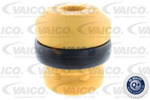 Odbój amortyzatora VAICO V40-4132 VAICO V40-4132